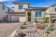 Photo of 2647 Iron Crest Lane, Las Vegas, NV 89138 (MLS # 2262258)