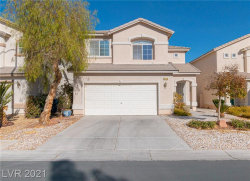 Photo of 8176 Dracopus Avenue, Las Vegas, NV 89113 (MLS # 2262289)