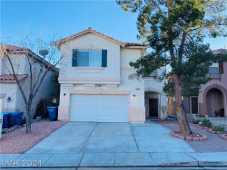 Photo of 9629 WINDBORNE Avenue, Las Vegas, NV 89147 (MLS # 2262302)