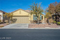Photo of 7228 Forest Village Avenue, Las Vegas, NV 89113 (MLS # 2262304)