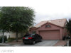 Photo of 7231 NORDIC LIGHTS Drive, Las Vegas, NV 89119 (MLS # 2262579)