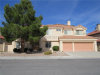 Photo of 7620 DESERT LARGO Avenue, Unit N/A, Las Vegas, NV 89128 (MLS # 1869966)