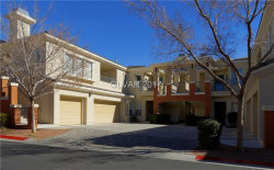 Photo of Las Vegas, NV 89144 (MLS # 1877107)