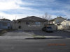 Photo of 507 North 15TH Street, Unit 3, Las Vegas, NV 89101 (MLS # 1878773)