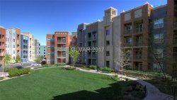 Photo of Las Vegas, NV 89123 (MLS # 1893671)
