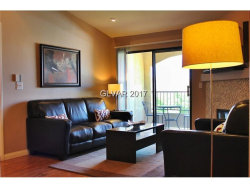 Photo of 950 SEVEN HILLS Drive, Unit 2025, Henderson, NV 89052 (MLS # 1902922)