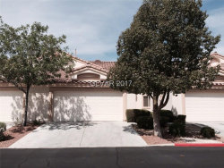 Photo of 855 STEPHANIE Street, Unit 912, Henderson, NV 89014 (MLS # 1903244)