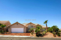 Photo of 1106 SHADY RUN Terrace, Henderson, NV 89011 (MLS # 1904113)