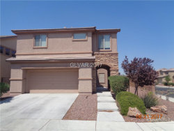 Photo of 6857 FERAL DOVE Street, North Las Vegas, NV 89084 (MLS # 1908089)