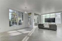 Photo of 1 HUGHES CENTER Drive, Unit 304, Las Vegas, NV 89169 (MLS # 1913452)