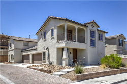 Photo of 953 SABLE CHASE Place, Henderson, NV 89011 (MLS # 1914974)