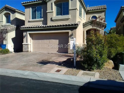 Photo of 7428 POPPY HILLS Court, Unit 0, Las Vegas, NV 89113 (MLS # 1915807)