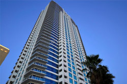 Photo of 2700 LAS VEGAS Boulevard, Unit 2508, Las Vegas, NV 89109 (MLS # 1916185)