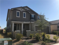 Photo of 3090 RIPE PEAK Lane, Henderson, NV 89044 (MLS # 1916493)