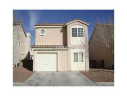 Photo of 5740 SUNKEN RIVER Trail, Las Vegas, NV 89118 (MLS # 1916541)