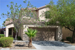 Photo of 2424 RUE BIENVILLE Way, Henderson, NV 89044 (MLS # 1916561)