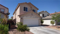 Photo of 6325 AMETHYST PARK Court, Las Vegas, NV 89139 (MLS # 1918158)