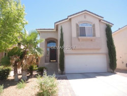 Photo of 1875 METALLIC Court, Unit -, Las Vegas, NV 89183 (MLS # 1919313)