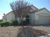 Photo of 8537 HIDDEN PINES Avenue, Las Vegas, NV 89143 (MLS # 1920915)