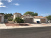 Photo of 8104 PURSUIT Court, Las Vegas, NV 89131 (MLS # 1921921)