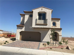 Photo of 298 CADDY DROP Lane, Las Vegas, NV 89148 (MLS # 1921952)