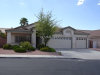 Photo of 505 HOLLY HUNT Street, Henderson, NV 89052 (MLS # 1922146)
