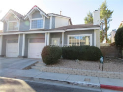 Photo of 111 BLUEBERRY Lane, Unit 0, Henderson, NV 89074 (MLS # 1922814)
