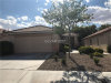 Photo of 11065 CRESCO Court, Unit n/a, Las Vegas, NV 89141 (MLS # 1923002)