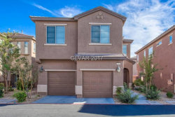 Photo of 678 CALAMUS PALM Place, Henderson, NV 89011 (MLS # 1923064)