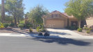 Photo of 2701 SUNGOLD Drive, Las Vegas, NV 89134 (MLS # 1923118)
