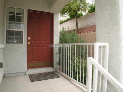 Photo of 272 FORTIFYING CREST Court, Henderson, NV 89052 (MLS # 1923334)