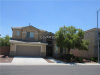 Photo of 3525 KINGFISHERS CATCH Avenue, North Las Vegas, NV 89084 (MLS # 1923523)