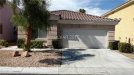 Photo of 268 HICKORY HEIGHTS Avenue, Las Vegas, NV 89148 (MLS # 1923655)