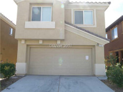 Photo of 297 LADIES TEE Court, Las Vegas, NV 89148 (MLS # 1923743)