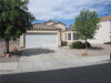 Photo of 1509 SILVER SUNSET Drive, Henderson, NV 89052 (MLS # 1923903)