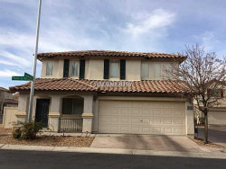 Photo of 10669 PUEBLO SPRINGS Street, Unit No#, Las Vegas, NV 89183 (MLS # 1923941)