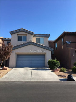 Photo of 202 AUGUSTA COURSE Avenue, Unit 0, Las Vegas, NV 89148 (MLS # 1924472)