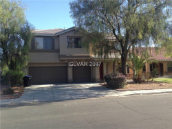 Photo of 2706 PEEKSKILL Avenue, Henderson, NV 89052 (MLS # 1924533)