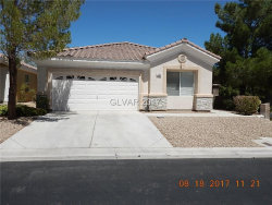 Photo of 236 CROOKED TREE Drive, Unit 0, Las Vegas, NV 89148 (MLS # 1924591)