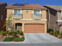 Photo of 5156 BOOTLEGGER Avenue, Las Vegas, NV 89141 (MLS # 1931153)