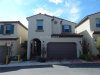 Photo of 10209 YARMOUTH SEA Court, Las Vegas, NV 89166 (MLS # 1931915)
