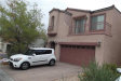 Photo of 10017 BARENGO Avenue, Las Vegas, NV 89129 (MLS # 1934178)