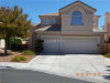 Photo of 4712 AMBER GLEN Court, Las Vegas, NV 89147 (MLS # 1934187)