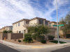 Photo of 8865 KABITO CREEK Court, Unit N/A, Las Vegas, NV 89139 (MLS # 1934196)