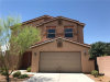 Photo of 4603 BEAR ISLAND Court, Las Vegas, NV 89147 (MLS # 1934271)