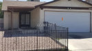Photo of 6601 ESCALON Drive, Las Vegas, NV 89108 (MLS # 1934314)