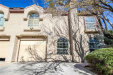 Photo of 2600 ORCHARD MEADOWS Avenue, Henderson, NV 89074 (MLS # 1936794)