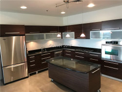 Photo of 900 South LAS VEGAS Boulevard, Unit 1114, Las Vegas, NV 89101 (MLS # 1937036)