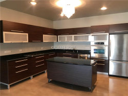 Photo of 900 South LAS VEGAS Boulevard, Unit 1202, Las Vegas, NV 89101 (MLS # 1937432)