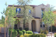 Photo of 3157 MONET SUNRISE Avenue, Unit N/A, Henderson, NV 89044 (MLS # 1938530)
